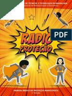 2214_Manual_Radioprotecao_Conter.pdf