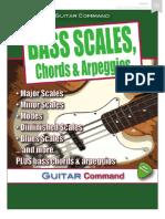 Bass Scales Chords Arpeggios GC (1)