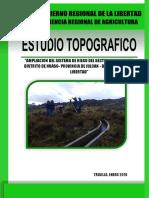 0.6. Topografia Parasive
