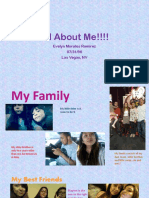 all about me edu 214