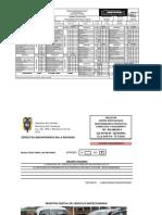 TSC-122-03-R.pdf