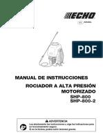 SHP-800_manual.pdf