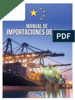 PDF Guia Impo China (1)