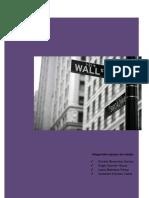Acciones Preferenciales & Privilegiadas.docx
