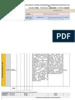 4 Formato de Informe Cuantitativo y Cualitativo Julio