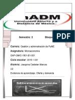 GMIC_U2_EA_JOCM.docx