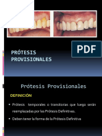 7. protesis provisional.ppt