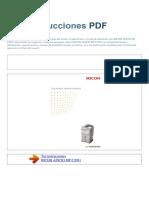 Manual_de_instrucciones_RICOH_AFICIO_MP.pdf