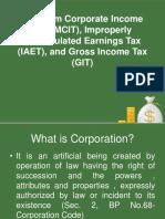 Chap4_taxation.pptx