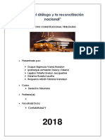 Capítulo I DERECHO CONSTITUCIONAL TRIBUTARIO.docx