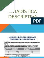 2. DISTRIBUCIÓN DE FRECUENCIAS.pptx