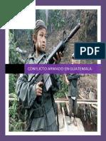 Conflicto Armado Interno - Copia (2)