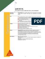 Sikaguard-63 CL.pdf
