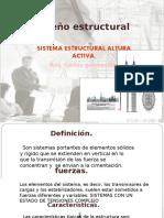 Altura_activa.pptx