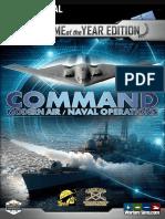 Command Manual printer friendly[01-60].pdf