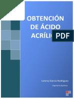 OBTENCION_ACIDO_ACRILICO.docx