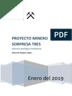 INFORME GEOLOGICO PRELIMINAR-CARAYBAMBA.pdf