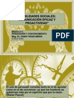 mdulo5-persuasinyconvencimientomag-140123101853-phpapp01.pdf