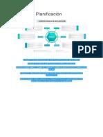 Formatos Planificación