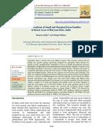 Raman Jodha and Manju Dahiya (1).pdf
