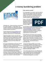 2010-03-cloud-tackle-money-laundering-problem.pdf