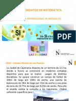 S3-COMMA-NEG-2019-2-SISTEMA INTERNACIONAL DE MEDIDA.pptx