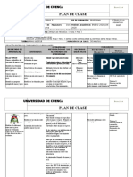FORMATO-PLANIFICACIÓN (2)