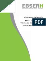 Prestar Assistência Social ao Paciente Internado.pdf