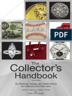 Collector's Handbook.pdf