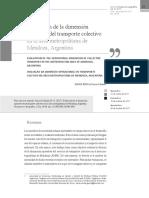 0123-3769-pgeo-22-02-00029.pdf