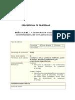Anexo 5 - Prácticas