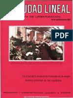 La Ciudad lineal (Madrid. 1897). 10-9-1927, no. 792.pdf