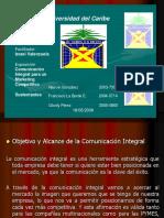 trabajo-final-de-comunic-integral (1).ppt