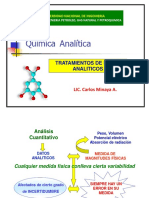 CLASE 02 Tratamiento de Datos (1)