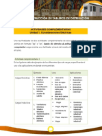 Actividad_aprendizaje_1_2.docx