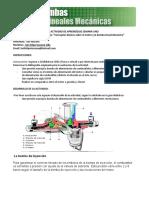 Actividad_Aprendizaje_Semana_1_BLM.doc