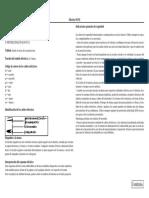 PE5400B0025B.pdf