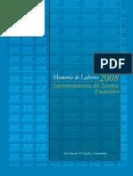 MEMORIA_SSF_2008 (1).pdf