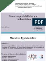 PowerPoint Probabilidad