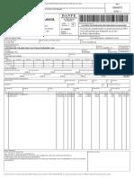 Dev NF 4953 - CTG