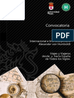 convocatoria_humboldt_español