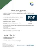 CertificadoSaldoCesantias_20190902215722.pdf