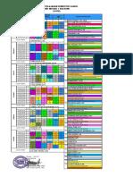jadwal SMK siang.pdf