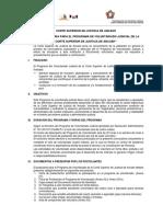 Ampliación+IV+Convocatoria+voluntariado+CSJAN