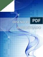Portico Arriostrado
