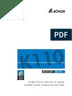 Bohler K110FSp.pdf
