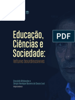 Educação Ciências e Sociedade Leituras Bourdieusianas - Letraria (1)