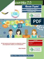 Revista Digital Fernando-gonzalez