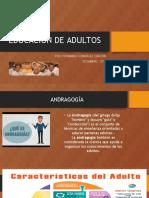 EDUCACIÓN FACT.pptx