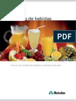 Control_de_calidad_de_bebidas_y_alimento.pdf